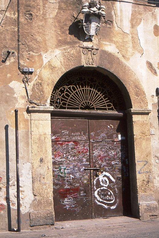 palazzo suriano marzano781