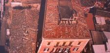 palazzo suriano ralles manfredi783