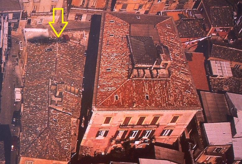 palazzo suriano ralles manfredi783 - Copia