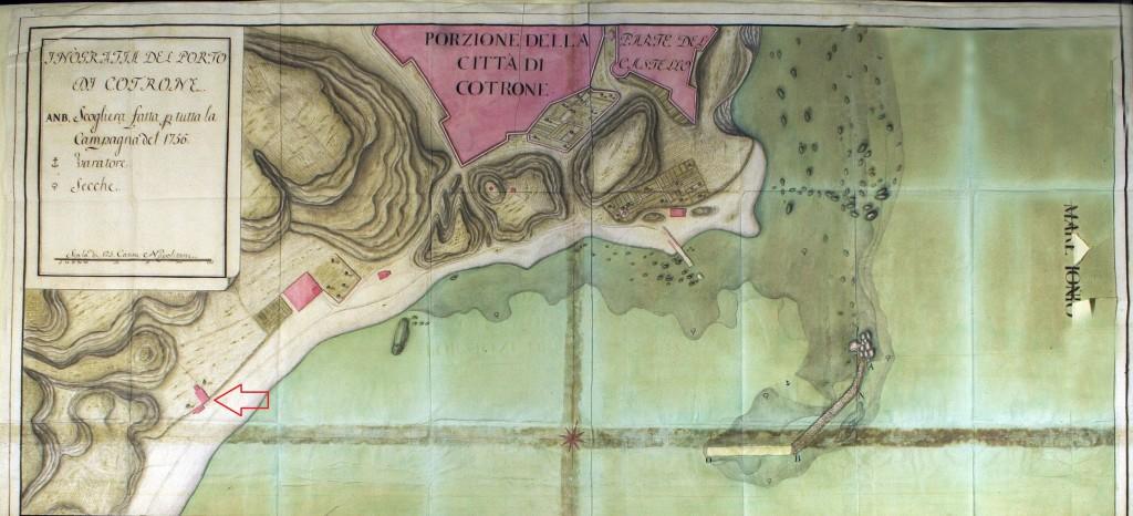 porto-crotone-1-copia