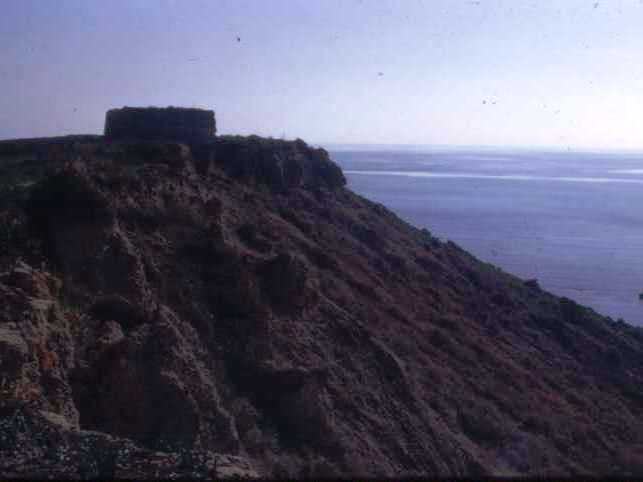 torre iacopio