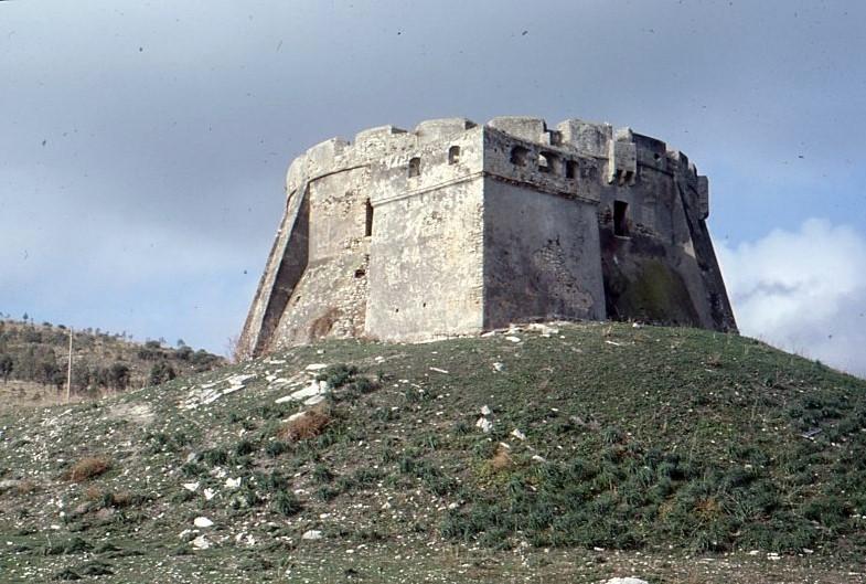 torre melissa430