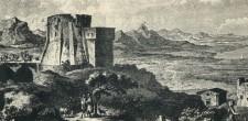 torre melissa436 - Copia