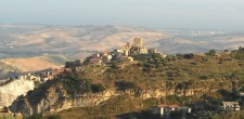 Belcastro panorama