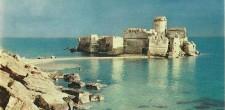 le castella castello 2