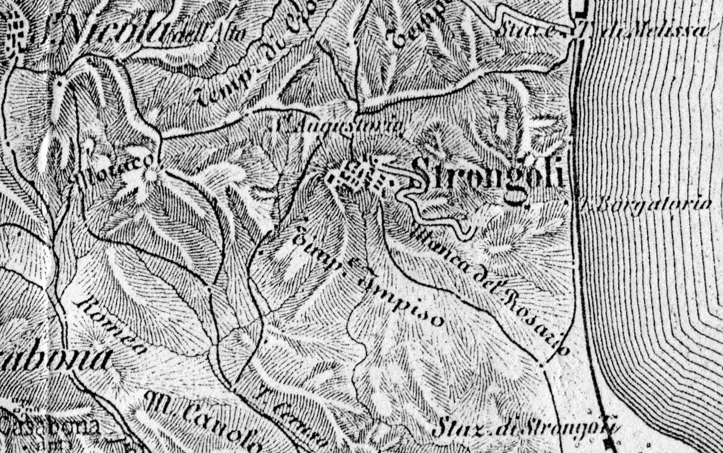 strongoli 1882
