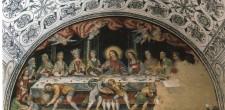 Galatina refettorio francescani (2)