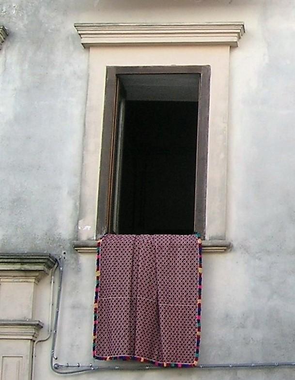 carfizzi coperte 20