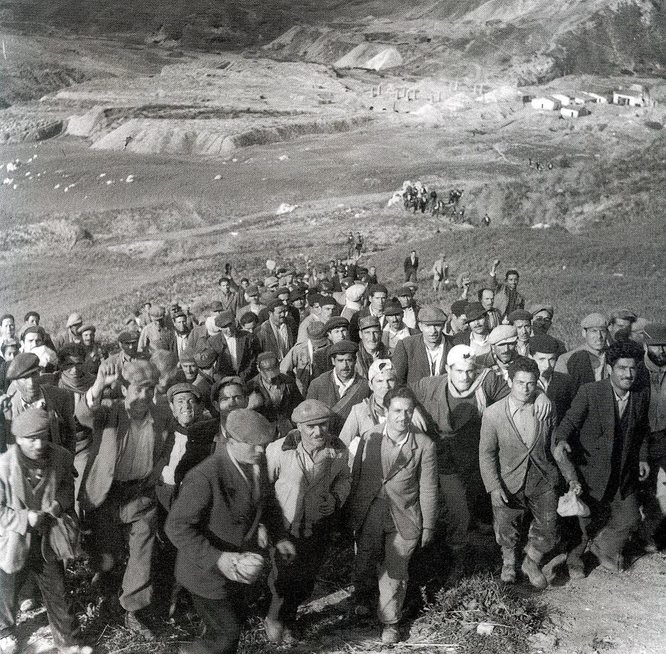gruppo-minatori-2032