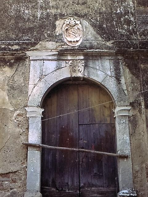 melissa Chiesa San Giacomo935