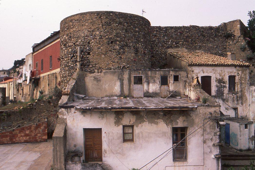 melissa castello936