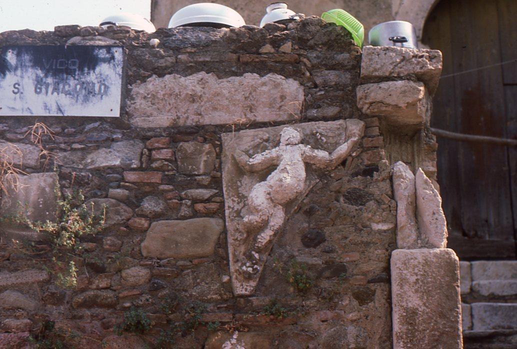 melissa  chiesa san giacomo939