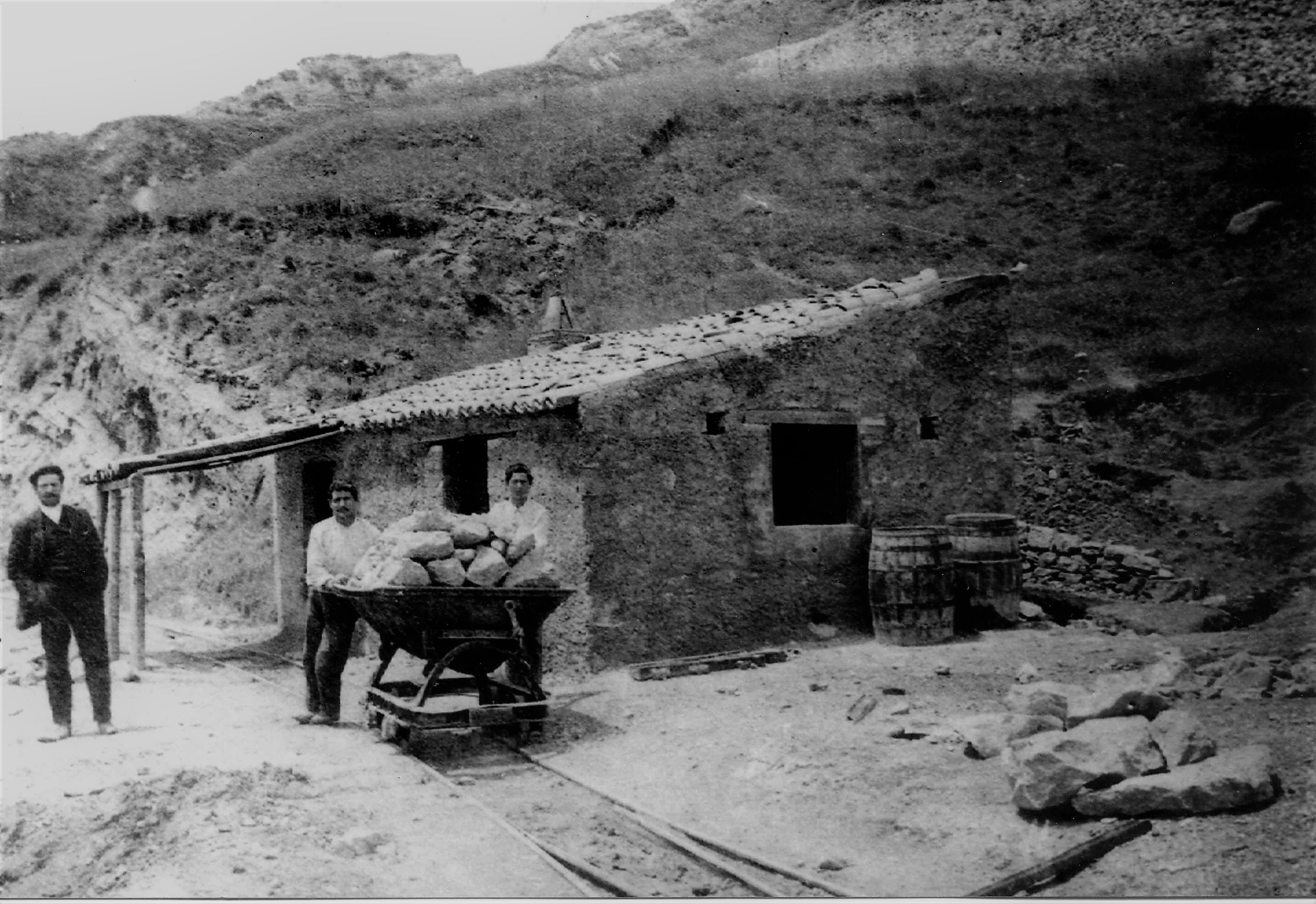 trasporto-zolfo186