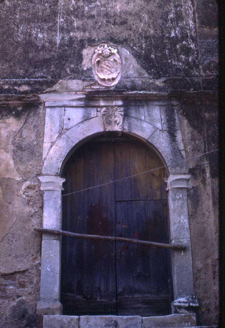 Foto n. 10 Portale San Giacom001