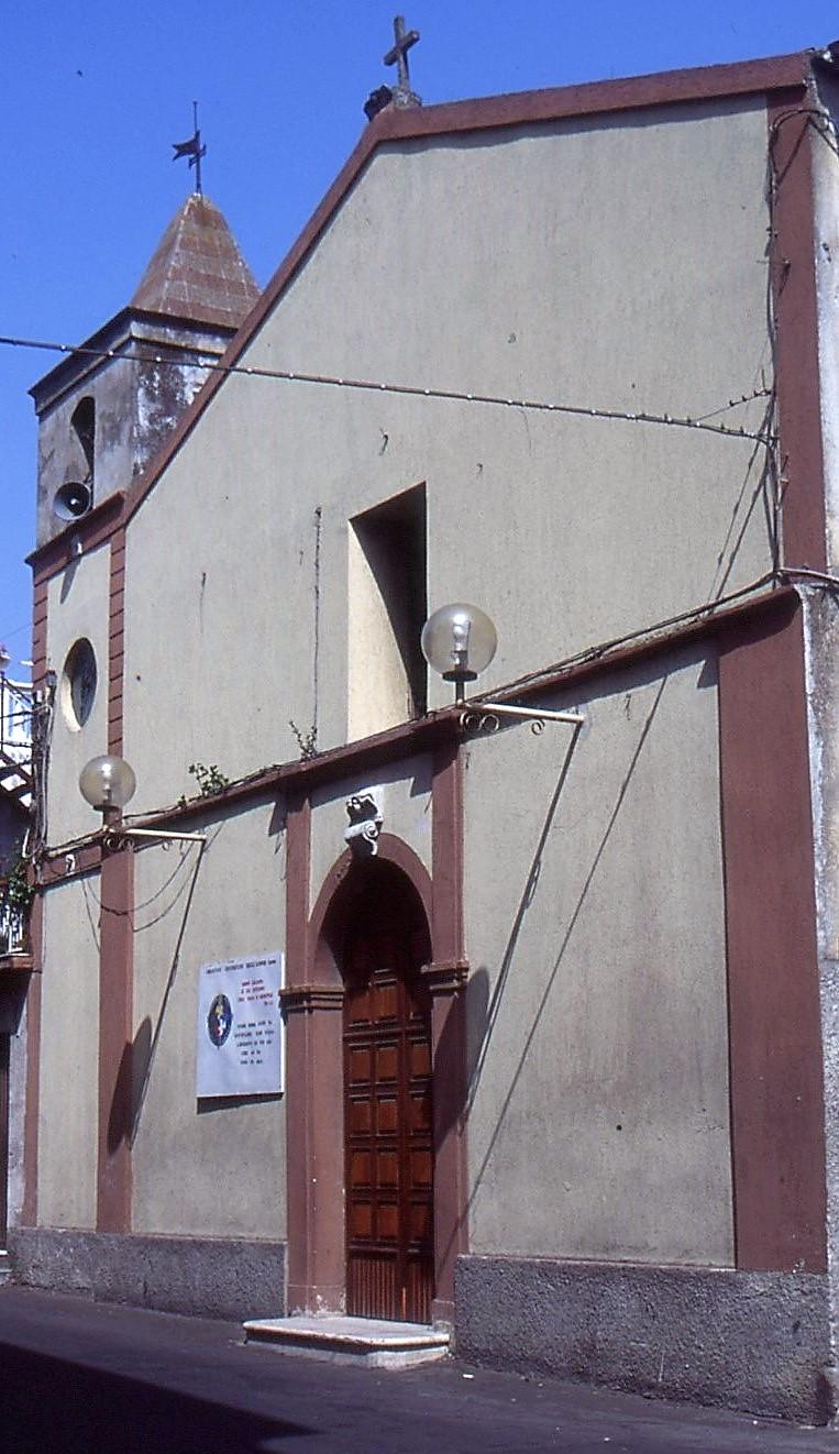 papanice118