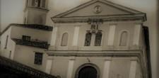 policastro s. francesco di Paola