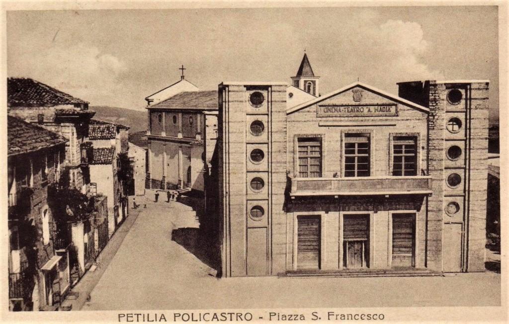 policastro-san-francesco