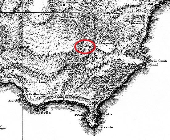 isola172