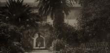 isola176