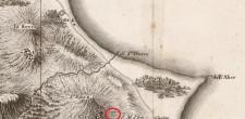 cariati-1778