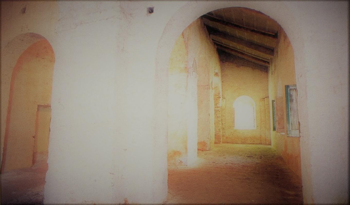 interno-della-chiesa-foto-e-infantino
