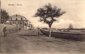 001-marina-v-1913