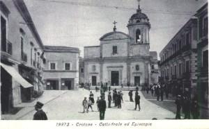 002-cattedrale-ed-episcopio-n-v