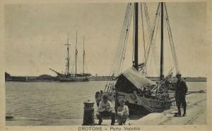 002d-porto-vecchioscan0001