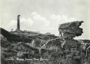 015b-ruderi-tempio-hera-lacinia-v-1965