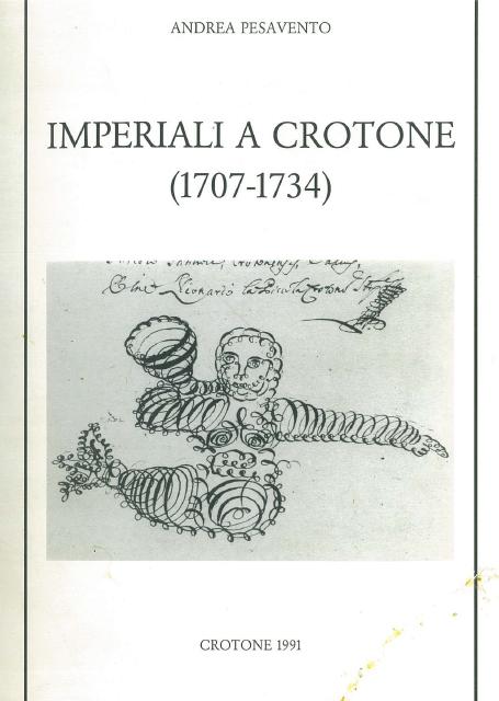 imperiali-a-crotone