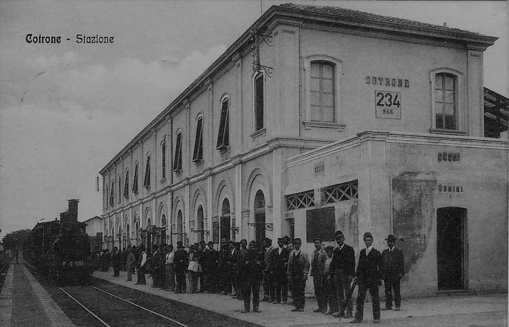 002-stazione-v-1910