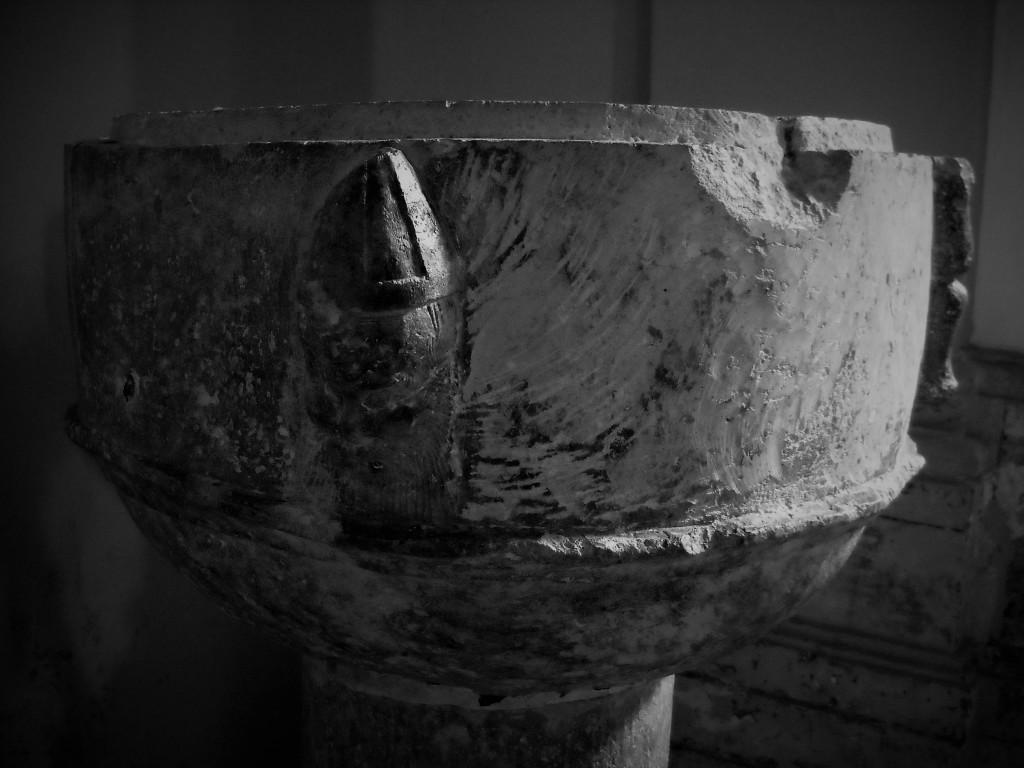 Policastro fonta san nicola dei greci