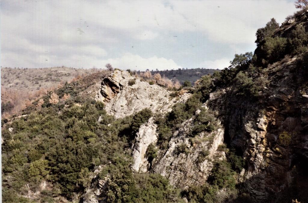 005-verzino-grotta-dei-furfuri509