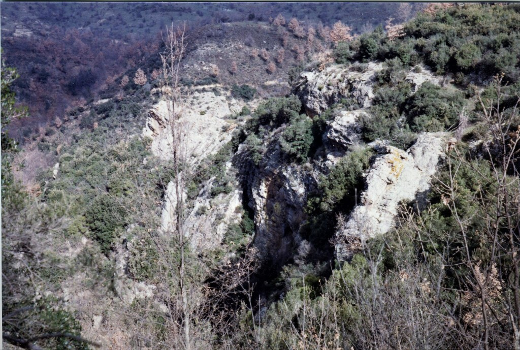 006-verzino-grotta-dei-furfuri510