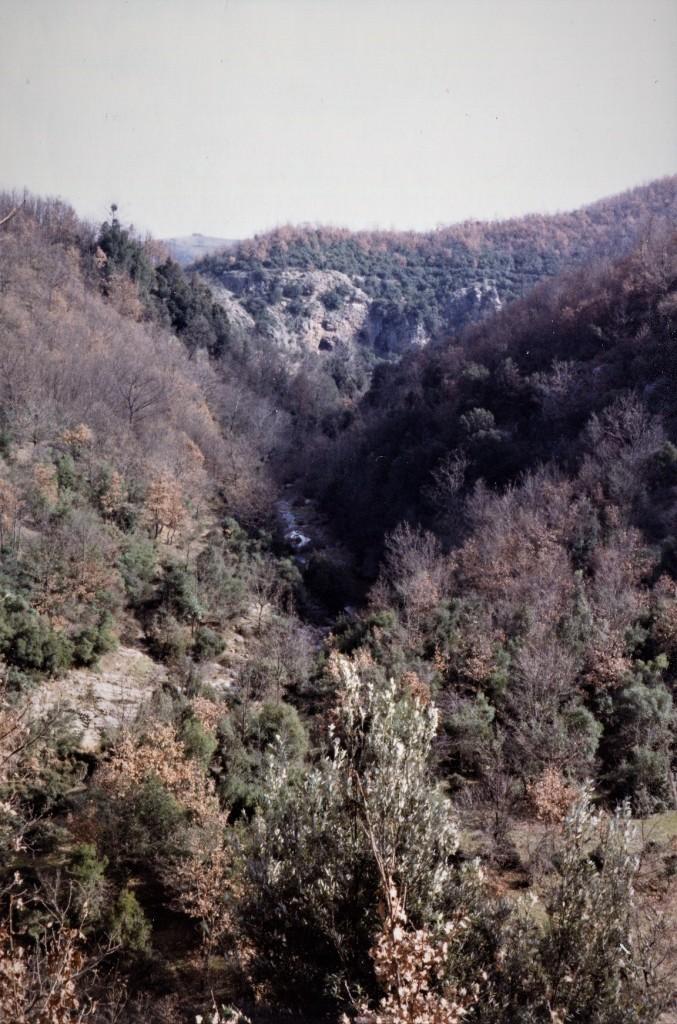007-verzino-grotta-dei-furfuri511