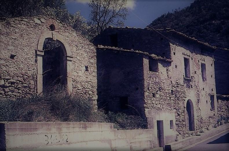 008-carello560