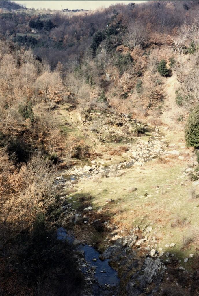 011-verzino-grotta-dei-furfuri515