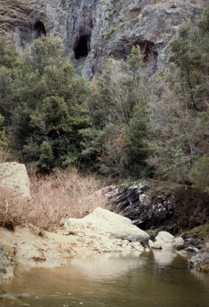 012-verzino-grotta-dei-furfuri516
