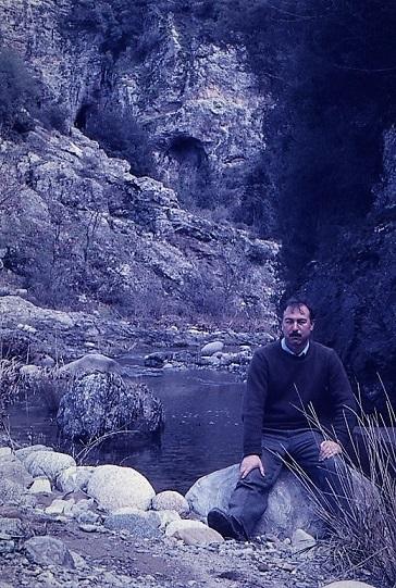 013-verzino-grotta-dei-furfuri521
