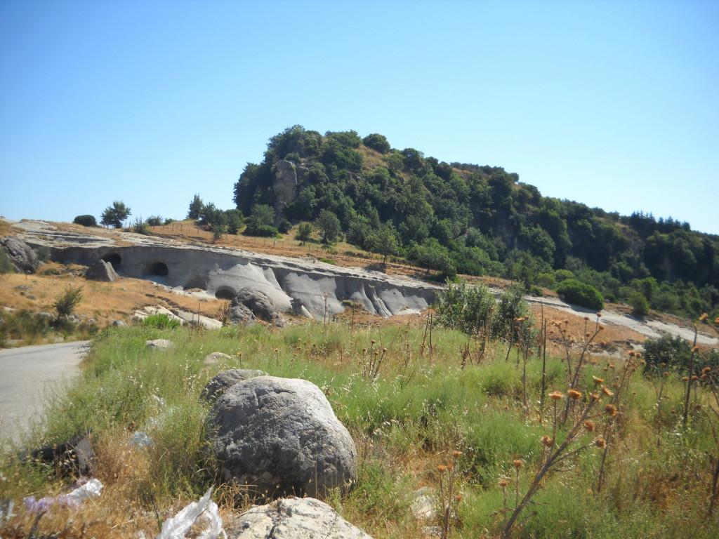 policastro-grotte-s-to-dimitri
